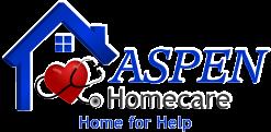 Aspen Homecare - Main Page